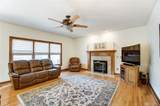 1710 Mulberry Woods Court - Photo 24