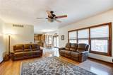 1710 Mulberry Woods Court - Photo 26