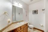 1710 Mulberry Woods Court - Photo 28