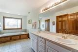 1710 Mulberry Woods Court - Photo 33