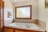 1710 Mulberry Woods Court - Photo 35