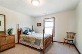 1710 Mulberry Woods Court - Photo 36
