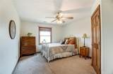 1710 Mulberry Woods Court - Photo 39