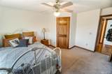 1710 Mulberry Woods Court - Photo 40