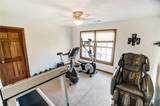 1710 Mulberry Woods Court - Photo 41