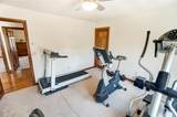 1710 Mulberry Woods Court - Photo 42