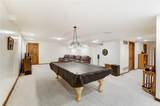 1710 Mulberry Woods Court - Photo 44