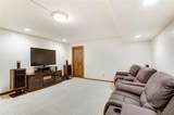 1710 Mulberry Woods Court - Photo 45