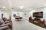 1710 Mulberry Woods Court - Photo 46