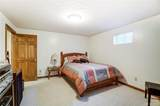 1710 Mulberry Woods Court - Photo 51