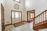 1710 Mulberry Woods Court - Photo 6