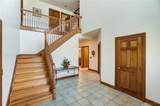 1710 Mulberry Woods Court - Photo 8