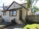 414 Gunckel Avenue - Photo 2