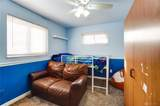 2700 Mohican Avenue - Photo 27