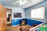 2700 Mohican Avenue - Photo 29