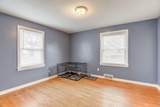 105 Douglas Avenue - Photo 14