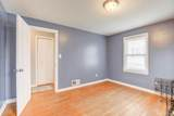 105 Douglas Avenue - Photo 16