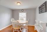 105 Douglas Avenue - Photo 7