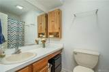 126 Bellaire Avenue - Photo 19