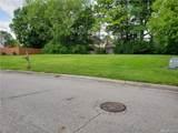 896 Louise Drive - Photo 1