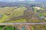2.789 Acres Township Line Road - Photo 1