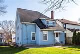 1345 Holly Avenue - Photo 47