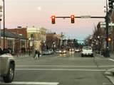 795 Burnside Drive - Photo 33