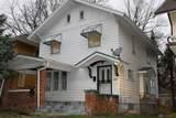 1517 Grand Avenue - Photo 2