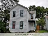 120 Boltin Street - Photo 1