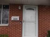 1028 Bosco Avenue - Photo 5