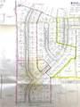 0 Westbrook Road - Photo 1