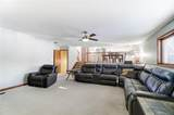 7161 Thundering Herd Place - Photo 17