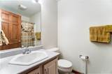 7161 Thundering Herd Place - Photo 29