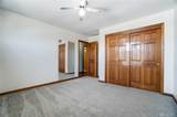 7161 Thundering Herd Place - Photo 31