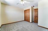 7161 Thundering Herd Place - Photo 33