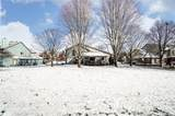 7161 Thundering Herd Place - Photo 44