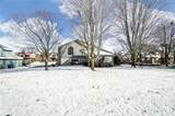7161 Thundering Herd Place - Photo 45