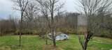 696 Second Creek Road - Photo 36
