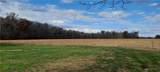 696 Second Creek Road - Photo 37