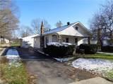 12 Kemp Avenue - Photo 21