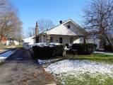 12 Kemp Avenue - Photo 22