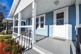 608 Cecil Street - Photo 1