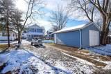 608 Cecil Street - Photo 36