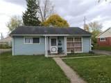 2317 Arlene Avenue - Photo 1