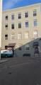 215 Ice Avenue - Photo 1