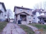233 Maplewood Avenue - Photo 1