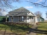 8039 Arcanum Bearsmill Road - Photo 1