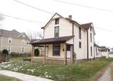 149 Hamilton Street - Photo 3