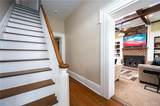 1027 Newlove Road - Photo 10
