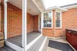 1027 Newlove Road - Photo 49